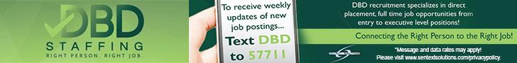 DBD Text